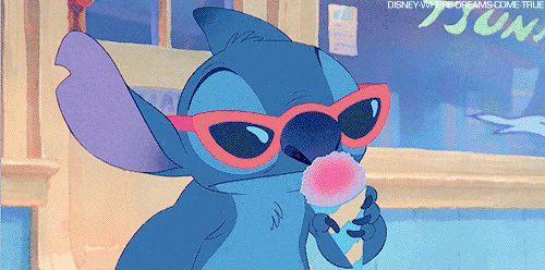 'Lilo & Stitch'