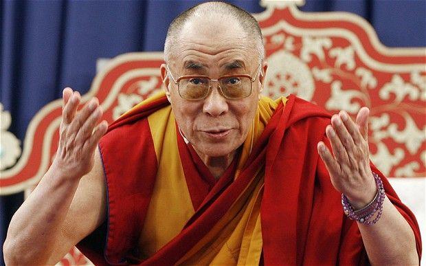 dalai-lama_curso-de-reiki