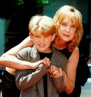 Mary Ellen Trainor, 'Goonies' and 'Lethal Weapon' Actress, Dies at 62 Mary Ellen Trainor  #MaryEllenTrainor