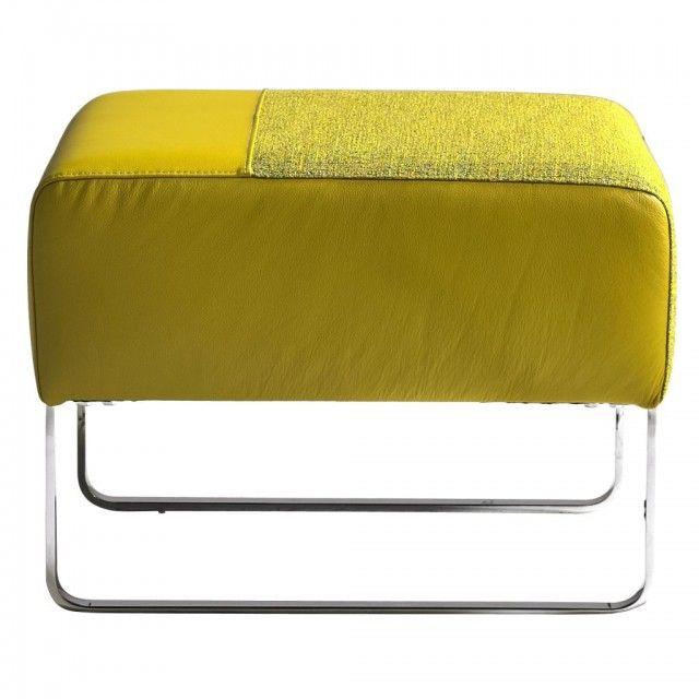 15 xooon furniture ensemble meubles tv couleur for Meuble xooon