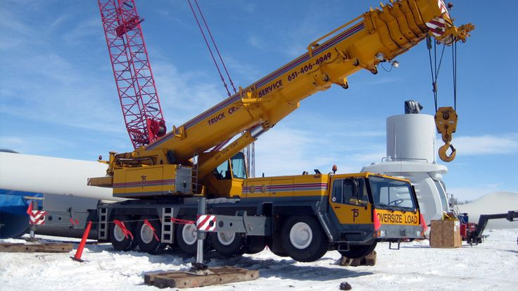 Telescopic Crane 200 Ton : Liebherr ton mobile cranes