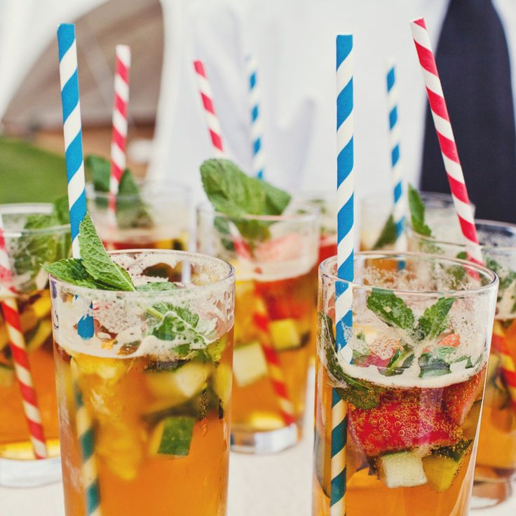 Many people tend to start their year booze-free, but it doesn't need to be boring. There are some amazing mocktails available, which can be so good you don't even notice there's no alcohol in them.…