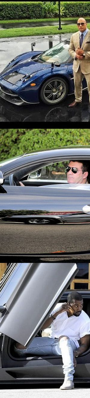 european cars for sale, european cars in usa, european cars limited, european cars for sale in usa, european cars brands, european cars vs american cars, european cars list, european cars pennsylvania, european cars salem ma, european cars sold in usa, european cars, european cars available in the us,  european cars australia, european cars auction, mercedes benz, BMW,rolls royce, audi, audi a3, audi a1, bently, alfa romeo, Posche, Volkswagen, Fiat, Ferrari, Aston martin, Jaguar, MG, Visit…