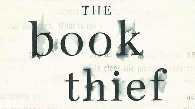 153 besten Book Thief Bilder auf Pinterest | Die bücherdiebin ...