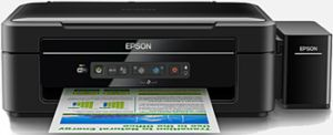 Epson L365 Driver Download - http://www.driverscentre.com/epson-l365-driver-download/
