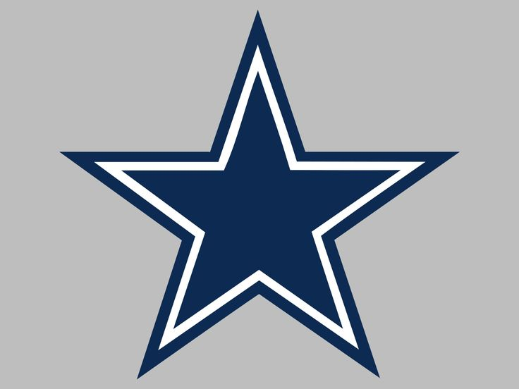 NFL Commentary: 2013 Dallas Cowboys Preview, and Team Concerns.