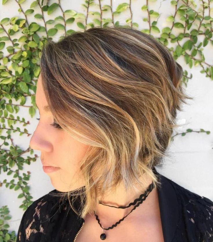 teen haircuts girl ideas