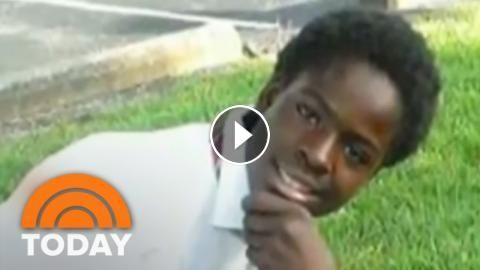 """FBI Investigates Possible Hate Crime Killing Of Black Teen In South Carolina 
