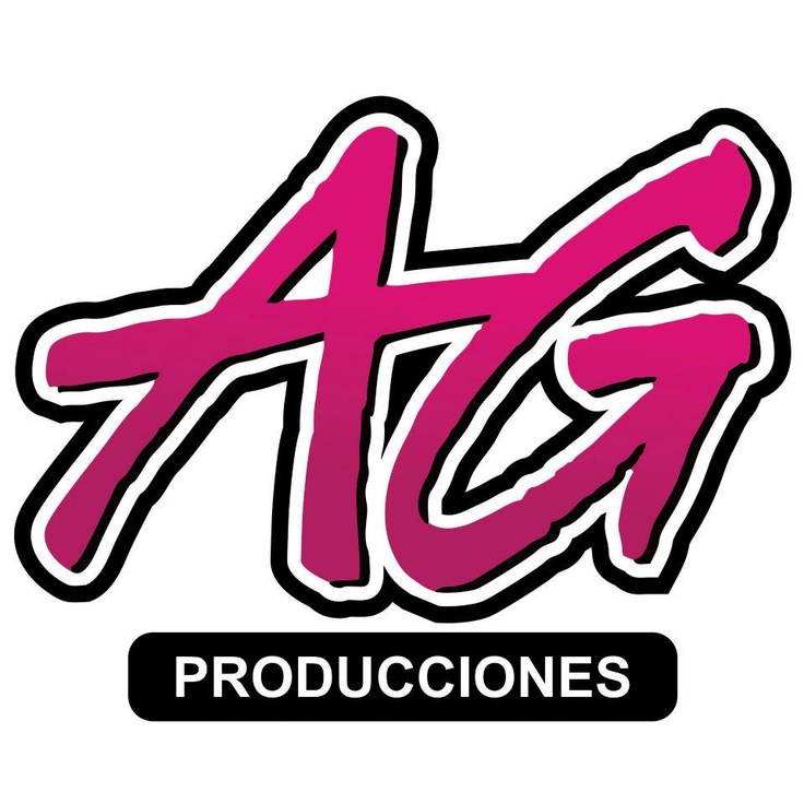 AG Producciones
