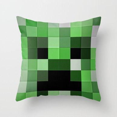 Best Pillow Material For Wrinkles