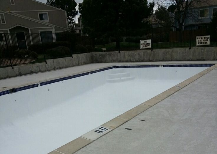 Swimming Pool Service Technician : Best swimming pool repair images on pinterest