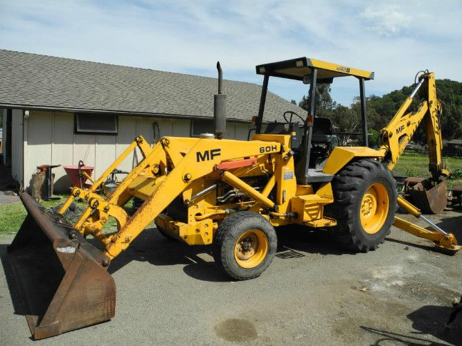 The 25+ best Heavy equipment auctions ideas on Pinterest Heavy - equipment bill of sale