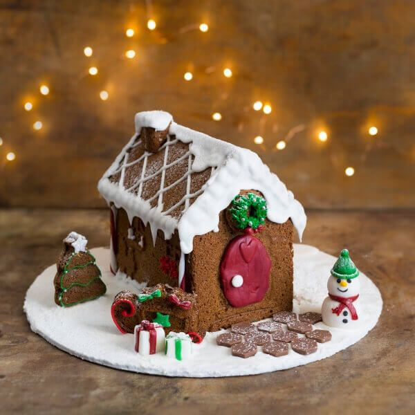 Day 1_Gingerbread_house_SQ_J1P8627
