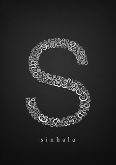 typography examples from Push Pin Studios - Google Search