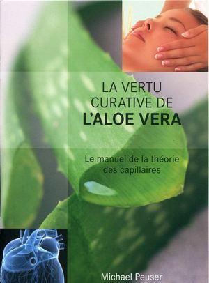 www.aloe-vera-au-quotidien.com