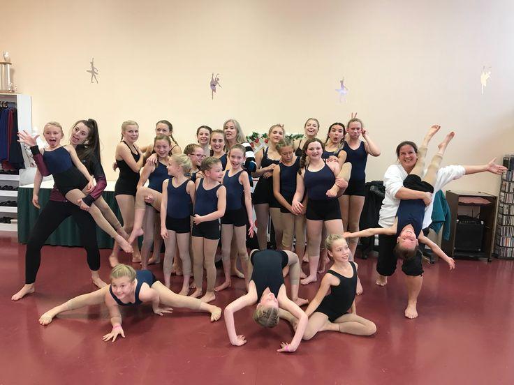 #acro #dance #acroexam #acroexams #danceexam #danceexams #acrobatique #acrosyllabus #acrocurriculum #acrofordancers #acrofordancestudios