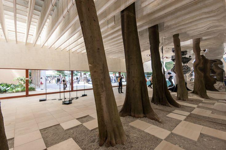 biennale-nordic pavilion-02