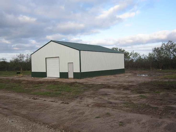 73 best pole barn buildings in texas images on pinterest for Texas pole barns
