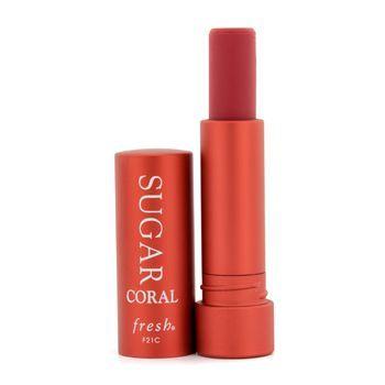 Fresh Sugar Lip Treatment SPF 15 - Coral 4.3g/0.15oz 35.00 USD