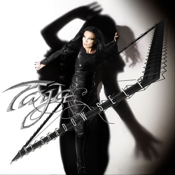Tarja Turunen - The Shadow Self (2016) [24bit Hi-Res] - 2016 Lossless, LOSSLESS, Vinyl & HD Music Tarja Turunen - The Shadow Self 24 bit Year Of Release: 2016 Genre: Symphonic Metal Format: Flac, Tracks Bitrate: lossless, 24bit Total Size: 811 MB 01. Ta WRZmusic Tarja Turunen - The Shadow Self