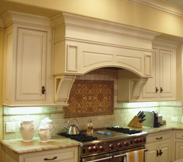 Www Aadesignbuild Com Custom Design And Remodeling Ideas: 1000+ Images About Kitchen Remodel Ideas On Pinterest