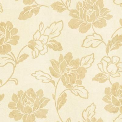 the wallpaper company 56 sq ft kynzo trail wallpaper wc1286533 at the home