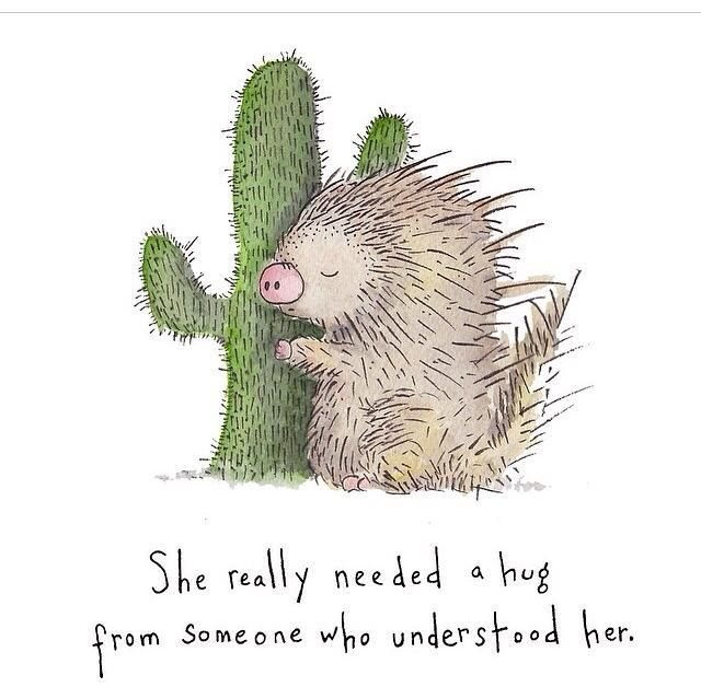 Need a Hug from Someone Who Understands? Ladies Night In peer support group ~ #infertility does not have to be isolating
