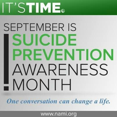 Suicide Prevention Quotes 10 Best Suicide Prevention And Awareness Images On Pinterest .