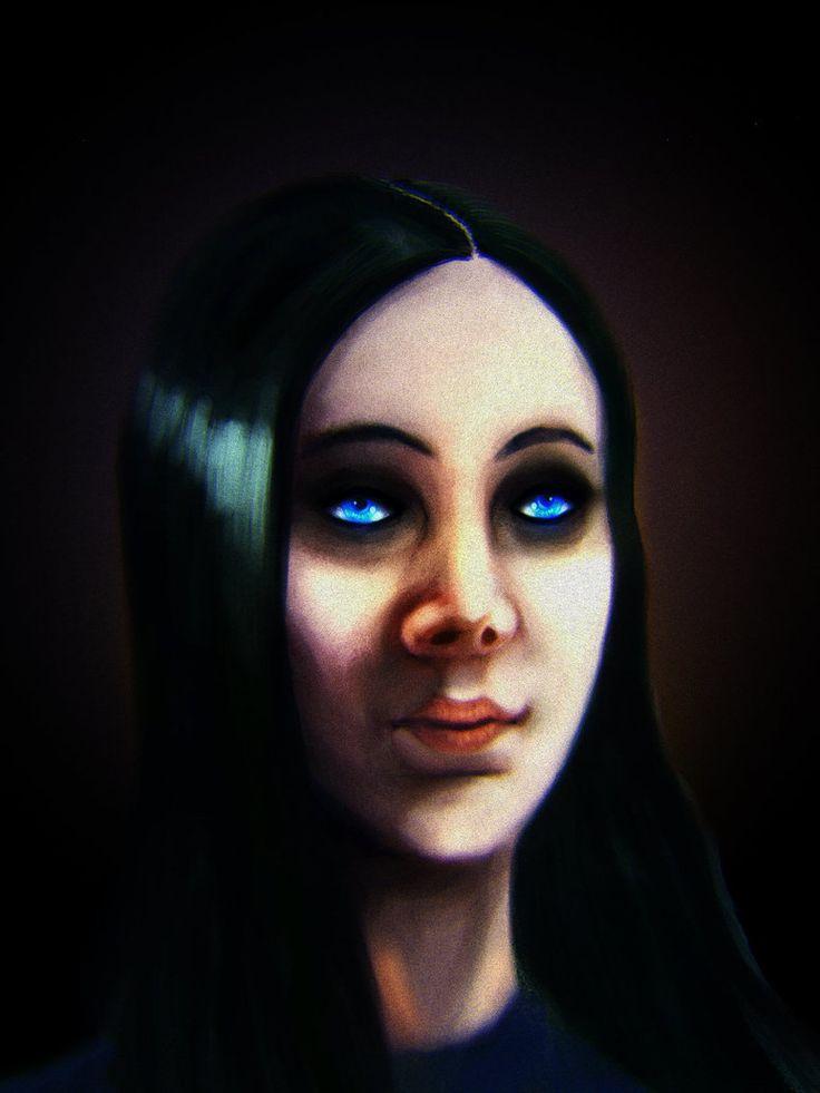 Alice by Moonlit-Emporium.deviantart.com on @DeviantArt