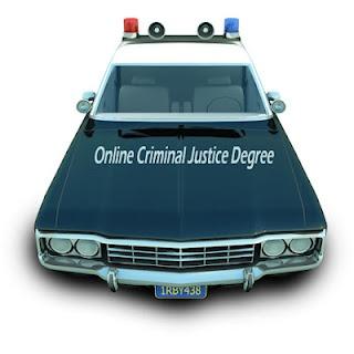Criminal Justice yale college course catalog