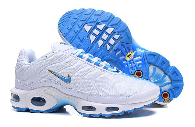 the best attitude 1c2fd 8891f Mens Nike Air Max Tns Trainers 80 WX | Nike Shoes in 2019 ...