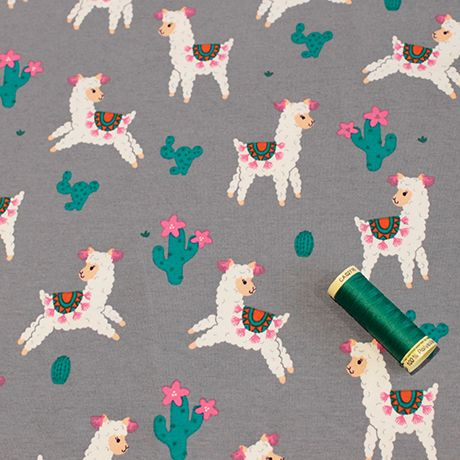 Sew Over It Online Fabric Shop Jersey_Alpacamybags3