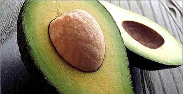 масло авокадо, масло авокадо применение, масло авокадо свойства