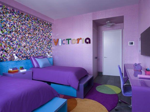 Apartamento Paul Clemence em Nova York (Foto: Paul Clemence)