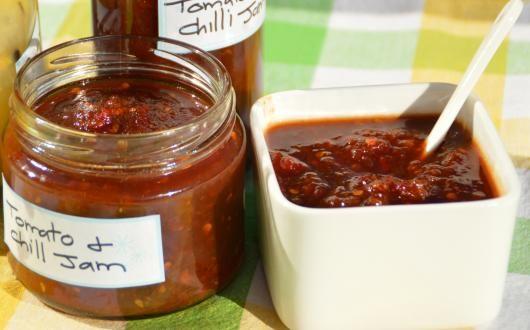Dan Churchill Recipes | Paleo Diet Recipes | Cheat Meals | Australian Chef