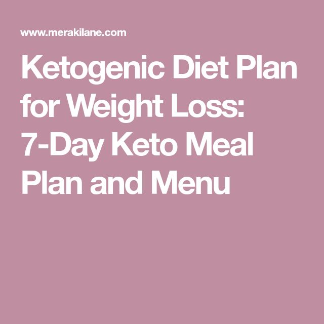 Ms de 25 ideas increbles sobre primal blueprint meal plan en ketogenic diet plan for weight loss 7 day keto meal plan and menu malvernweather Image collections