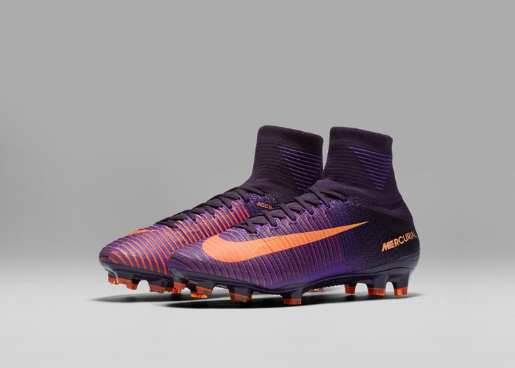 Available now new Mercurial part of the Floodlights pack! http://ss1.us/a/HwjjWT87