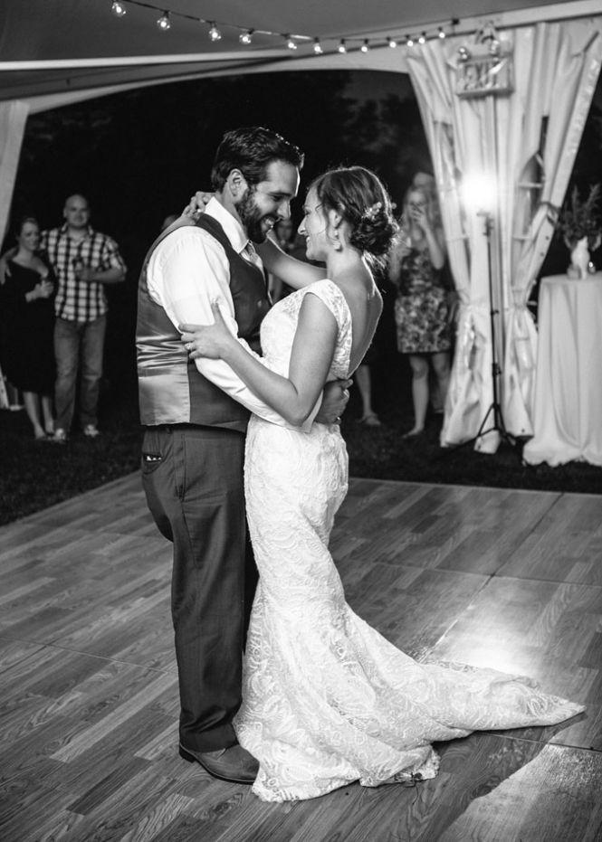 2014-07-19 WEDDING Marcia & Ben 088