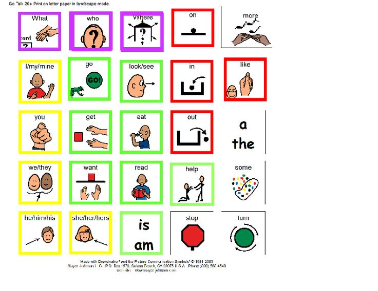 communication speech therapy One of the defining characteristics of autism is impairment and delay in speech and language here we present 21 such everyday autism speech therapy techniques that improve communication.