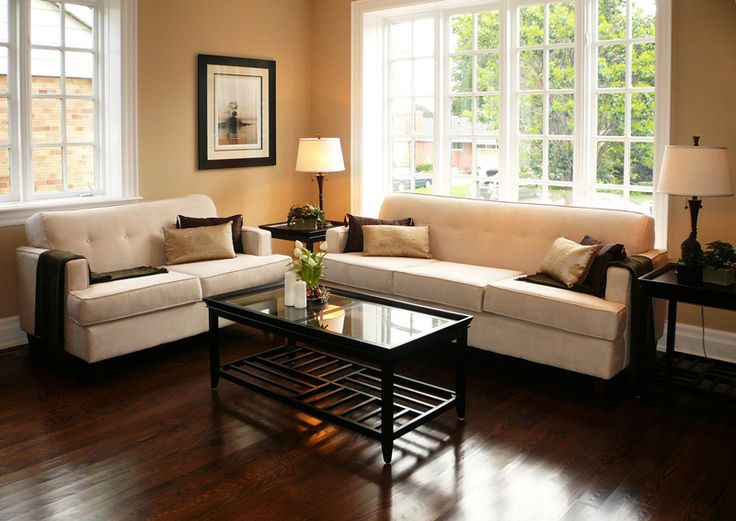 does staging help sell homes - Home Staged Designs