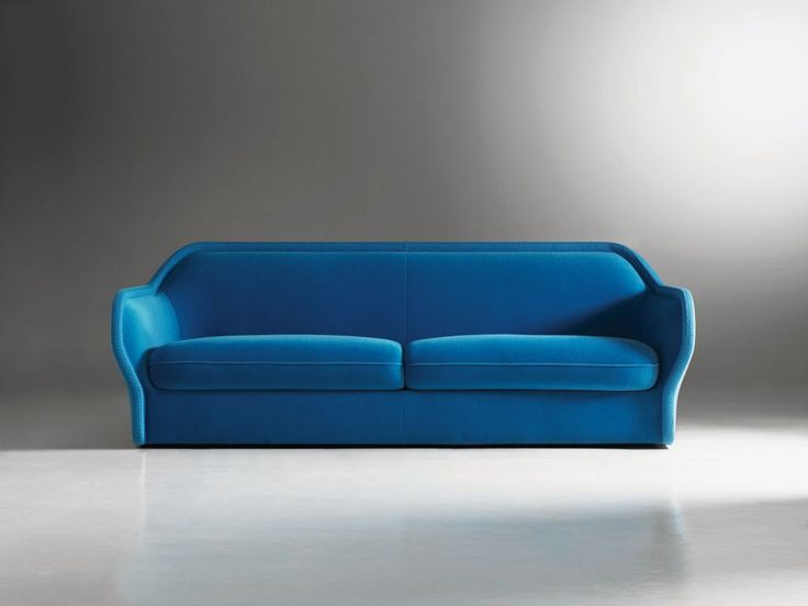 Exceptional Admirable Blue Sofa Designs For Fascinating Living Room : Awesome Two Seat  Pads Blue Sofa Decoration With Nice Armrest And Backrest For Colorful  Living Room ... Awesome Design