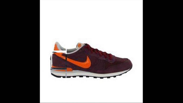 nike spor ayakkabı http://www.lacostefiyat.com/nike-spor-ayakkabi/