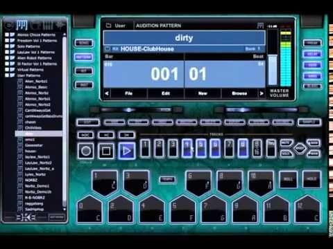 Beat Making Software Online for Beginners | Download Beat Making Software Online for Beginners - http://music.tronnixx.com/uncategorized/beat-making-software-online-for-beginners-download-beat-making-software-online-for-beginners/ - On Amazon: http://www.amazon.com/dp/B015MQEF2K