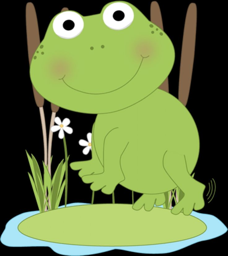 Frog+Clip+Art+Free+Vector+2+Clipartbold