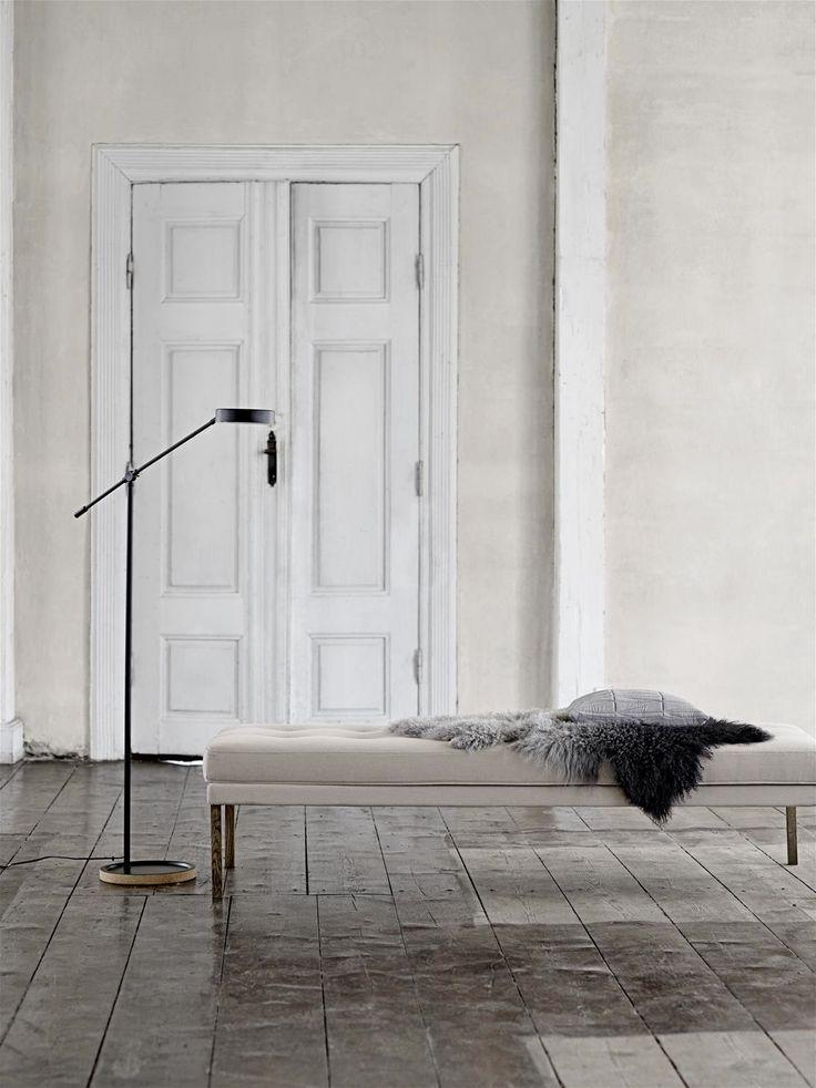 die besten 25 nordisches design ideen auf pinterest rustikales modernes wohnzimmer. Black Bedroom Furniture Sets. Home Design Ideas