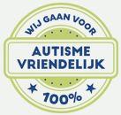 Nieuwe checklist voor scholen | Vanuit Autisme Bekeken