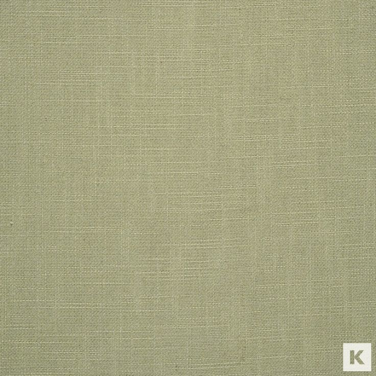 Hardy Fabrics (H&S) - Vienna