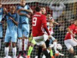 Manchester derby rescheduled for Thursday April 27