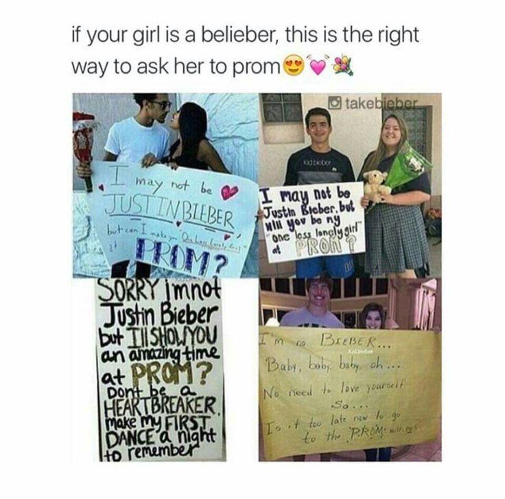 586 best JUSTIN BIEBER images on Pinterest | Boyfriends, Future ...