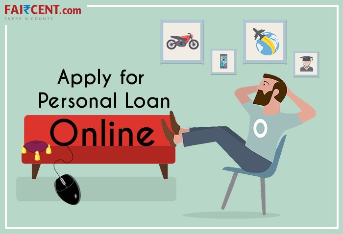 Start Lending Or Apply For Personal Loan Online On Faircent India S Most Trusted Peer To Peer Lending Personal Loans Online Personal Loans Peer To Peer Lending